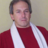 Mauro Geraci